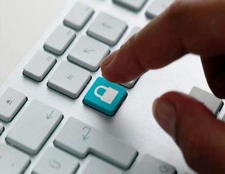 Mantener la privacidad en la red