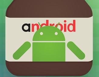 Cómo rootear fácilmente Android N en un terminal Nexus