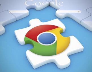Cómo guardar webs para más tarde con la extensión 'Guardar en Google'