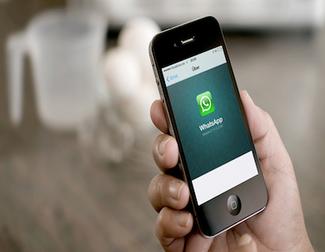 Cómo hacer una copia de seguridad en WhatsApp