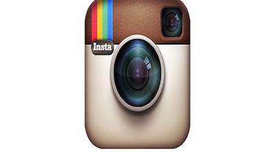 Cómo crear anuncios en Instagram