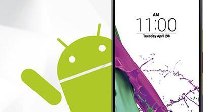 Los cinco ajustes que todo nuevo usuario de Android debería hacer