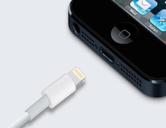 Cómo cuidar la batería de tu iPhone