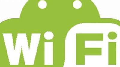 Cómo compartir la conexión a Internet de nuestro móvil Android