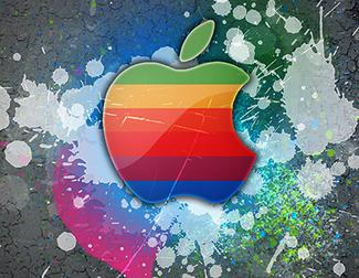 Cómo ver en directo la presentación Apple desde Windows