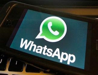 Cómo hacer videollamadas con WhatsApp