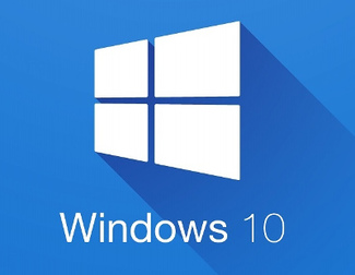 Cómo cambiar la contraseña de inicio en Windows 10