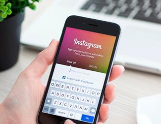 Cómo desactivar las notificaciones de directos en Instagram