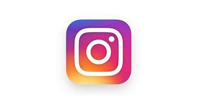 Cómo silenciar a alguien en Instagram