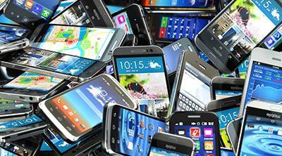 Cómo elegir bien un móvil de segunda mano