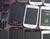Cómo averiguar si el móvil que has comprado de segunda mano es robado