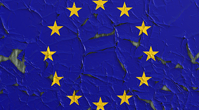 Así es el fin del roaming europeo que se establecerá este mes