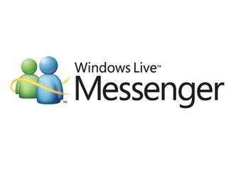 Cómo eliminar Windows Live Messenger definitivamente