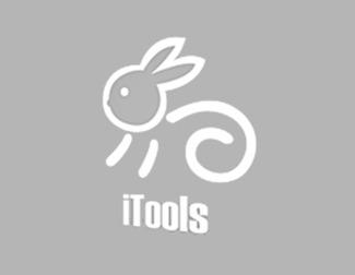 Gestiona los archivos de tu iOS sin iTunes