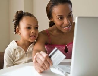 Consejos para realizar una compra online