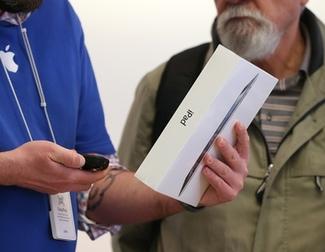 Consejos para cumplir los requisitos de garantía de Apple