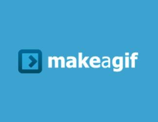 Cómo crear un GIF animado