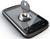 Consejos para proteger tu smartphone o tablet de virus