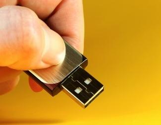 Descubre otras formas de utilizar un USB
