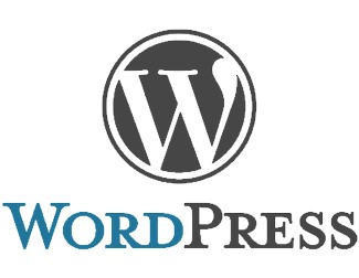 Aumenta la seguridad de tu blog en Wordpress