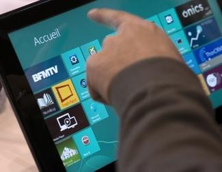Crea un acceso directo para apagar tu Windows 8