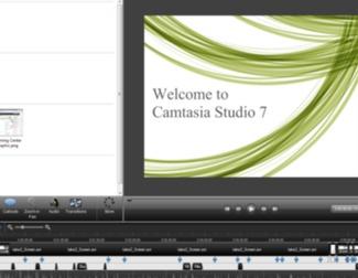 Cómo hacer videotutoriales desde el ordenador