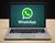 Cómo usar WhatsApp desde el navegador