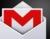 Atajos de teclado de Gmail o cómo tener la eficiencia en los dedos
