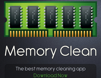 Limpia la memoria de tu MAC