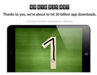 Cómo restringir las compras de app en iOS