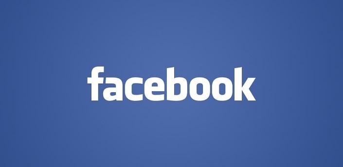 Cómo utilizar Facebook Insights para medir las estadísticas de tu página