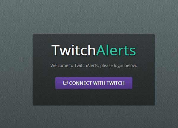 Los programas para hacer streaming en Twitch de la forma más completa
