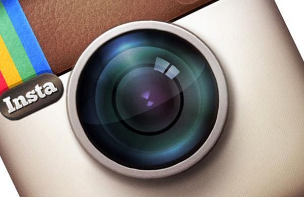 Instagram, la app de fotografía por excelencia.