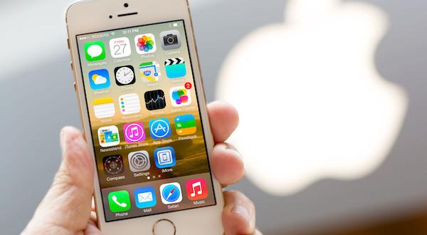 Unos trucos para mantener el rendimiento de tu iPhone