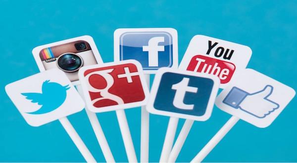 Cómo saber si entran en nuestras redes sociales