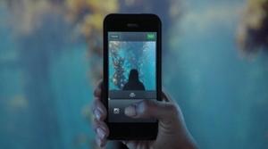 Instagram presenta la opción de subir vídeos cortos