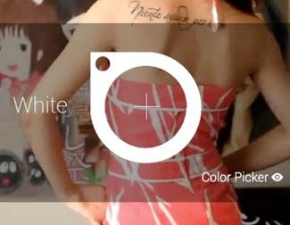 Desarrollada una aplicación para el daltonismo en Google Glass