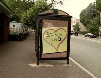 LG anuncia un evento en la mítica ciudad de Nueva York