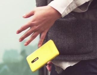 Nokia demuestra que fabrica móviles resistentes a casi todo