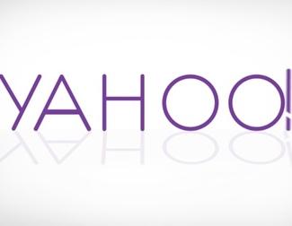Yahoo! anuncia el cambio de su logotipo