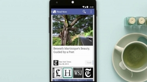 Vídeo promocional de Google Play Kiosko