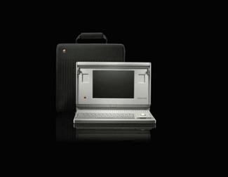 Los 30 años de Mac por Apple