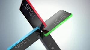 Presentación de la gama Nokia X con Android
