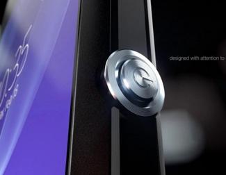 Sony anuncia su Xperia M2