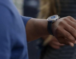 Google presenta Android Wear para smartwatches
