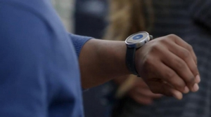 Google presenta Android Wear para smartwatches
