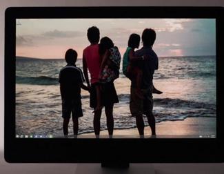 Microsoft muestra las novedades de la actualización de primavera para Windows 8.1