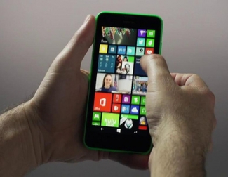 Microsoft presenta Windows Phone 8.1