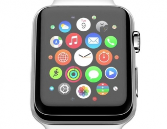 Apple detalla las características de Apple Watch