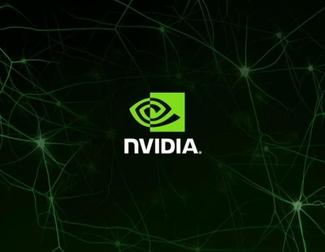 CES 2015: Nvidia presenta el procesador Nvidia Tegra X1